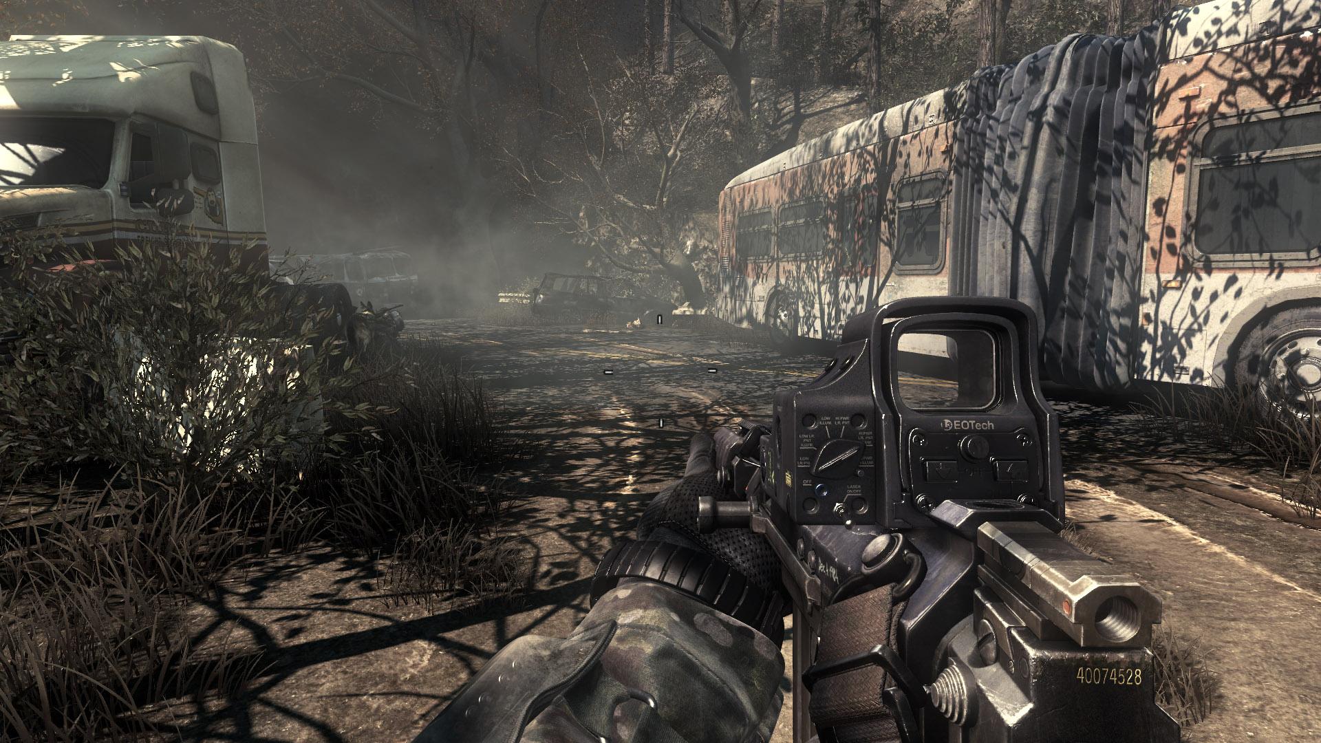 Скачать игру call of duty: advanced warfare бесплатно на компьютер.